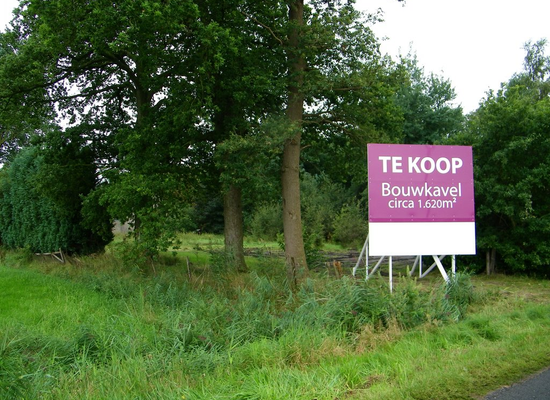 Oosteregge in Nijeberkoop 8422 DS