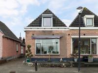 Plasweg 14 in IJsselmuiden 8271 CH