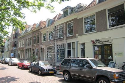 Hoogstraat 9 in Weesp 1381 VS