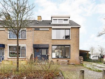 Graan Voor Visch 18911 in Hoofddorp 2132 GE