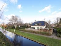 Jordaensdreef 37 in Oud-Beijerland 3262 HL