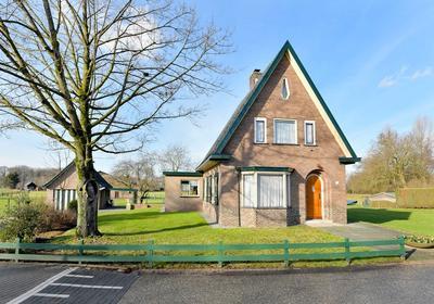 Arnhemsestraat 66 in Leuvenheim 6974 AK