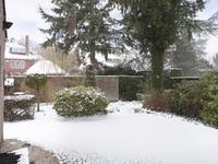 Hamelakkerlaan 24 in Wageningen 6703 EJ