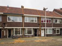 Cornelis Dirkszstraat 151 in Utrecht 3554 VK