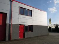 Buitenvaart 2110 12 in Hoogeveen 7905 SX