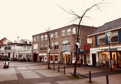 Heuvel 24 in Geldrop 5664 HL