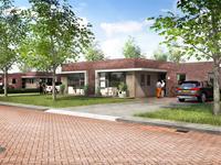 Bouwnummer 3 in Wouw 4724 DZ