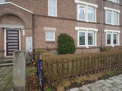 Cronjestraat 16 in Nijmegen 6543 ML