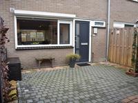 Lievensweg 19 in Groesbeek 6562 XL