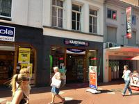 Vrijstraat 6 in Eindhoven 5611 AV