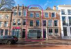 Hooigracht 72 in Leiden 2312 KW