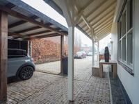 Oude Groenestraat 60 in Nijmegen 6515 ED