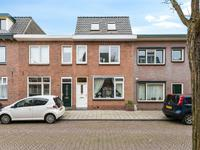 Kedoestraat 29 in Haarlem 2022 EM