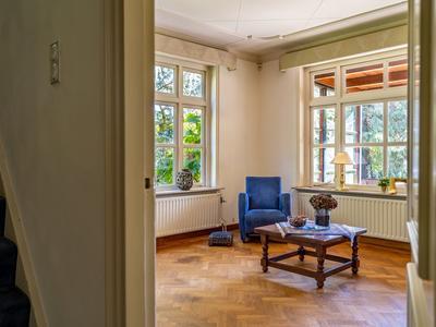 Bergstraat 1 in Wijk En Aalburg 4261 BW