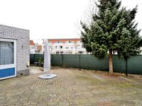 Keramiekstraat 2 in Steyl 5935 TH