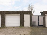 Munnekeburenstraat 68 in Tilburg 5045 DV