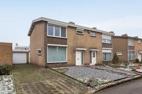 Oranjestraat 1 in Nederweert 6031 AS