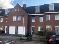 Haegerhofstraat 51 in Margraten 6269 DP