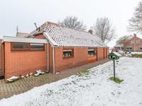 Holte 38 in Onstwedde 9591 VP