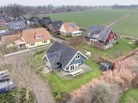 Van Der Halstraat 18 in Usquert 9988 PA