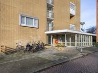 Van Bosseplantsoen 108 in Dordrecht 3317 PM