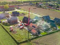 C.J. Blaauwstraat 35 in Wageningen 6709 DA
