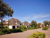 Holterbergweide 22 in Helmond 5709 MP