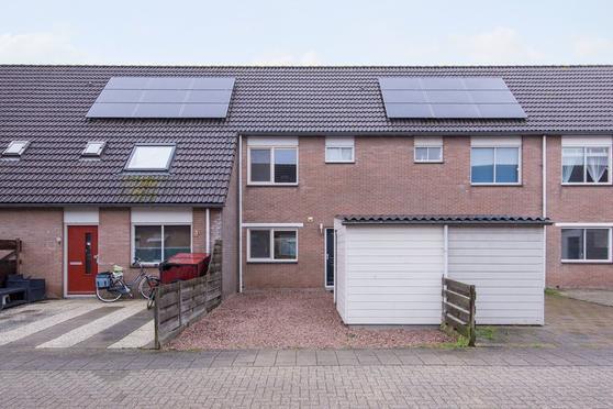 Schoener 27 7 in Lelystad 8243 VN