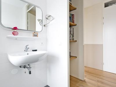 Dorpsstraat 105 in Bleiswijk 2665 BH