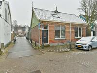Goudastraat 15 17 in Wormerveer 1521 TN