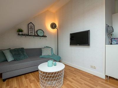 Omdraai 24 in Harlingen 8862 DC