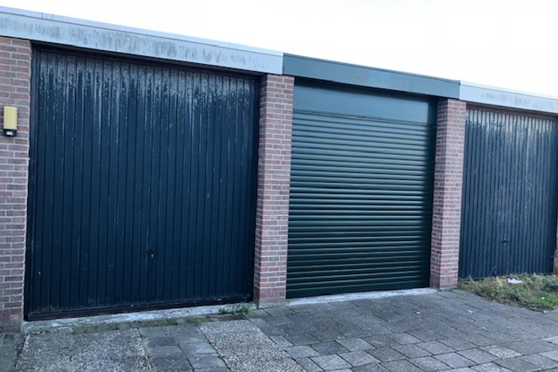 Garage Den Helder : Kanaalweg 139 ac in den helder 1782 gh: garagebox. noordstad