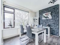 Hesselsstraat 99 in 'S-Hertogenbosch 5213 XC