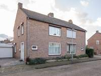 Dohmenstraat 12 in Geleen 6166 AW