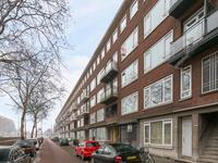 Pleinweg 50 A in Rotterdam 3083 EG