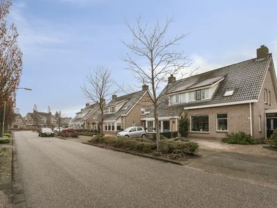 De Lint 119 in Zevenbergen 4761 XN