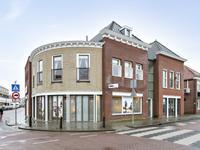 Oost-Voorstraat 76 in Oud-Beijerland 3262 JH