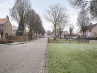 Anna Bijnsstraat 1 in Vught 5262 TE