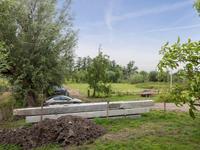 Zouwendijk 63 in Meerkerk 4231 CB