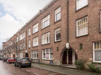 Van Nideckstraat 28 Bii in Rotterdam 3039 TM