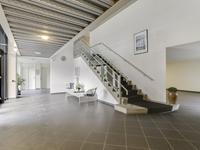Magentahof 17 in Tilburg 5044 SN