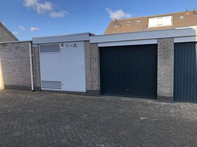 Ullerberglaan 28 G19 in Eindhoven 5628 EH