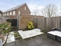 Bronstijd 15 in Oosterhout 4906 LA