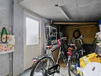 Merellaan 210 in Capelle Aan Den IJssel 2902 JL