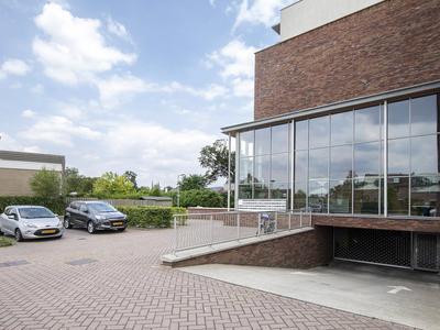Kloosterlaan 196 in Etten-Leur 4871 TN
