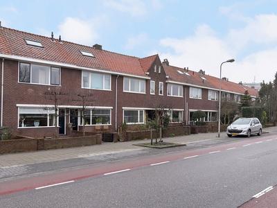 Koningin Wilhelminaweg 209 in Gouda 2802 HE