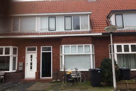 Veestraat 29 in Leeuwarden 8921 NB