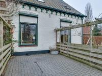 Kerkstraat 291 in Gaanderen 7011 CN