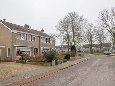 Klipperstraat 69 in Harlingen 8862 ZW