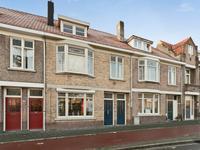 Noordsingel 230 +230A in Bergen Op Zoom 4611 SN
